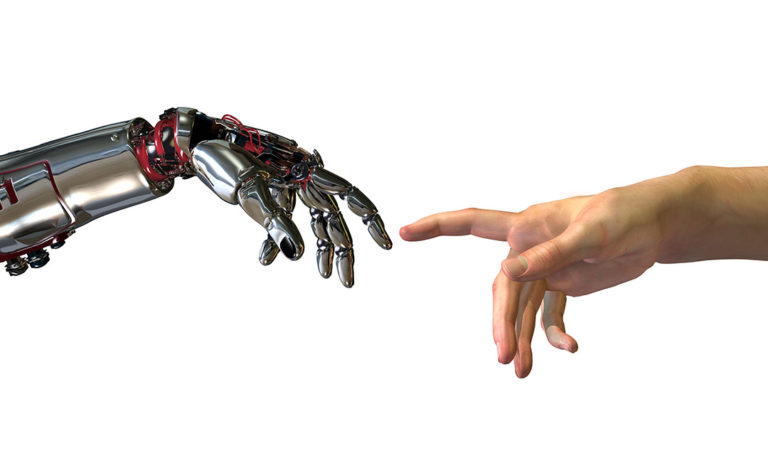 AI in society – the good, the bad and the ugly